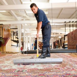 rug cleaning moreno valley