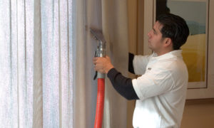 drapery cleaning moreno valley