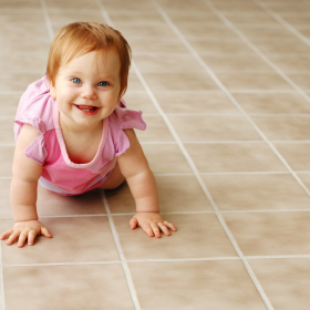 tile and grout cleaning moreno valley