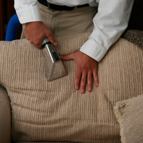 upholstery cleaning moreno valley